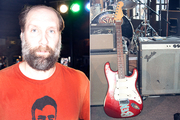 Doug Martsch (Built to Spill)