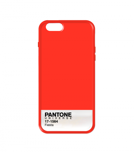 iphone6case2 iphonecase12