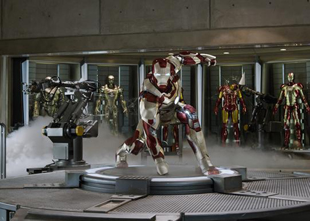 iron-man-3 photo_25885_0-3