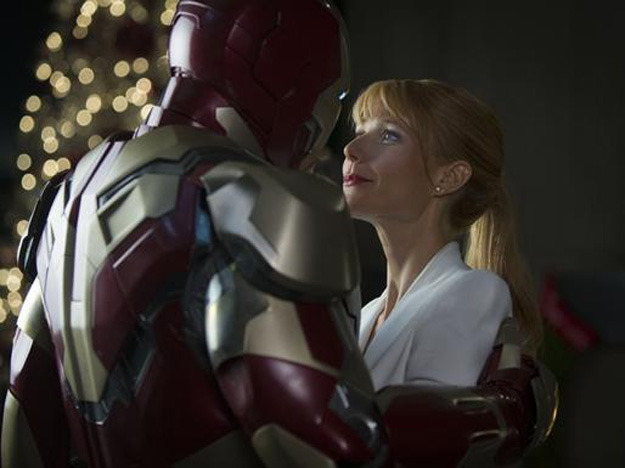 iron-man-3 photo_25885_1-2