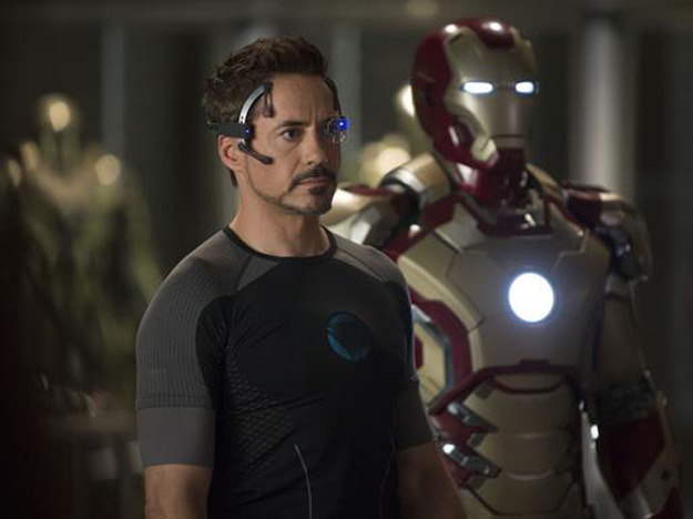 iron-man-3 photo_25885_2