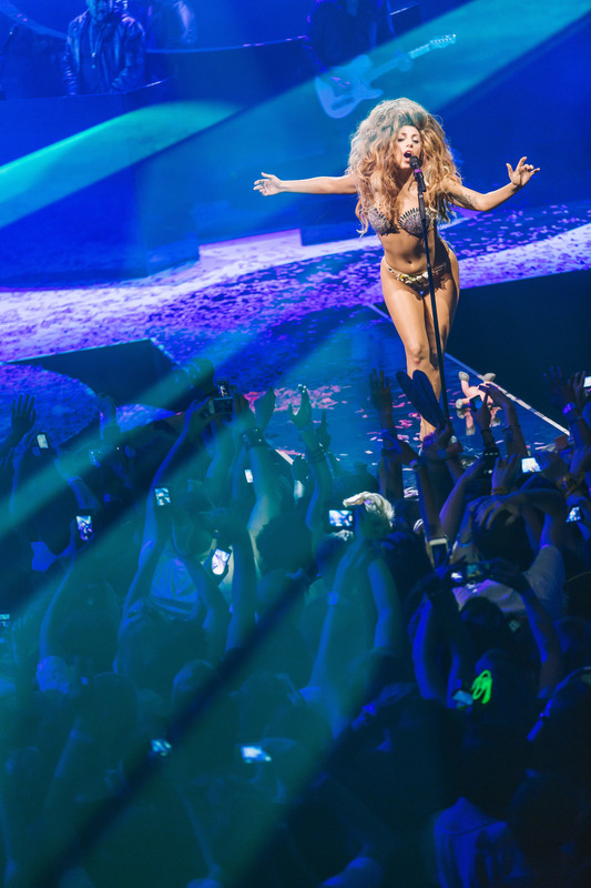 itunes-festival-london photo_17204_0-2