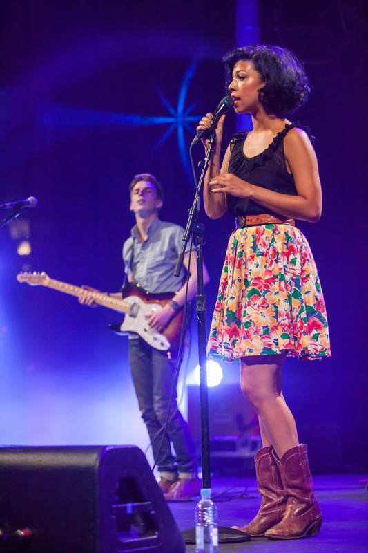 itunes-festival-london photo_639_0