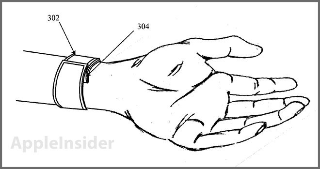 iwatch-patent photo_21407_0-2