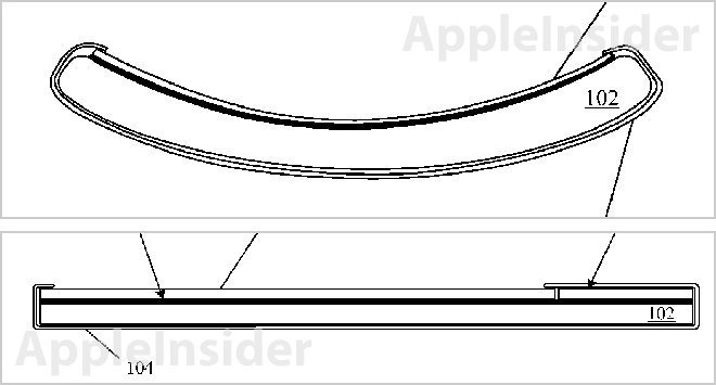iwatch-patent photo_21407_0