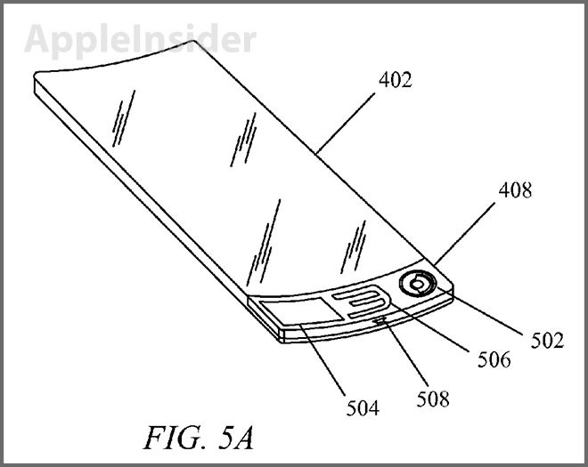 iwatch-patent photo_21407_2