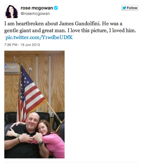 james-gandolfini-tributes photo_22101_0