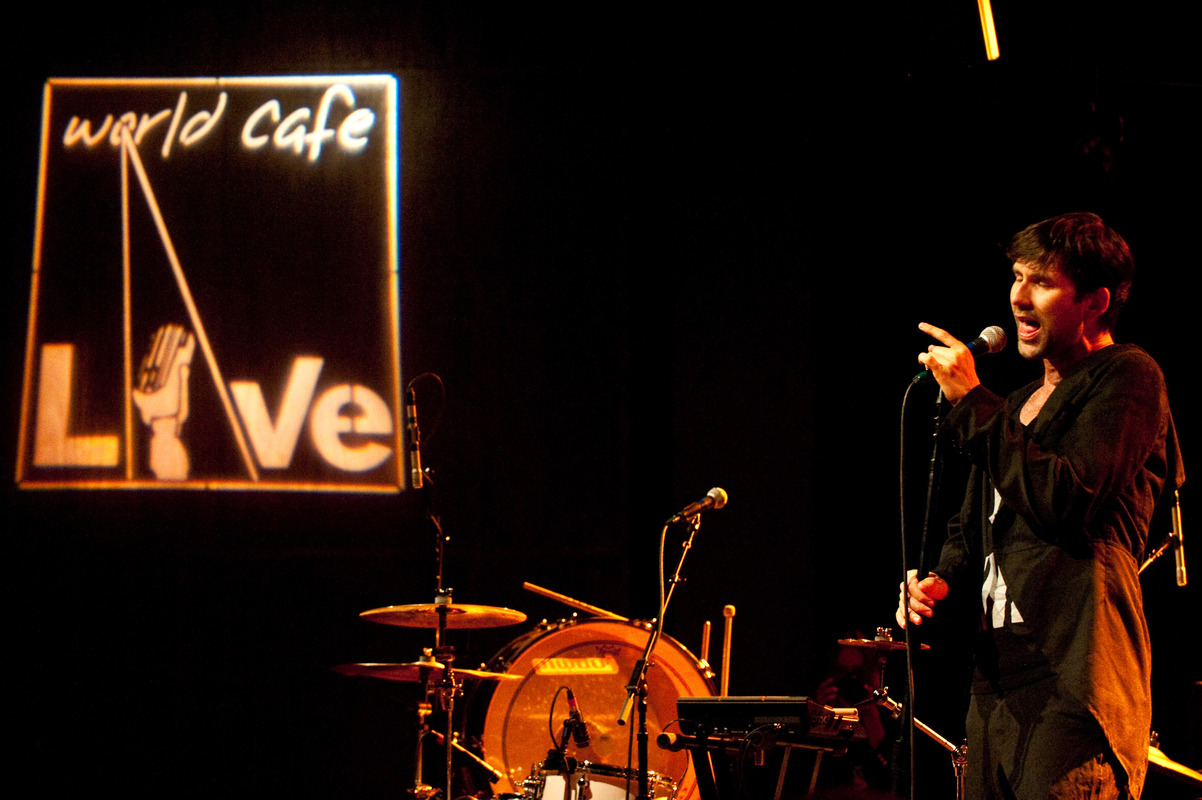 jamie-lidell-live-at-philadelphias-world-cafe photo_25009_0-2