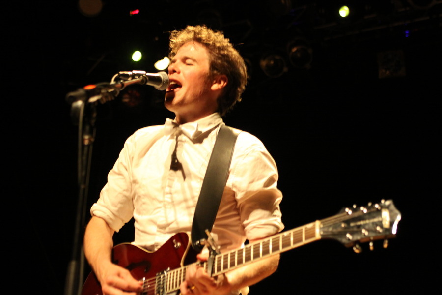 josh-ritter-the-variety-playhouse-51310 img_0350
