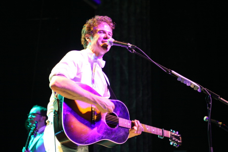 josh-ritter-the-variety-playhouse-51310 img_0387