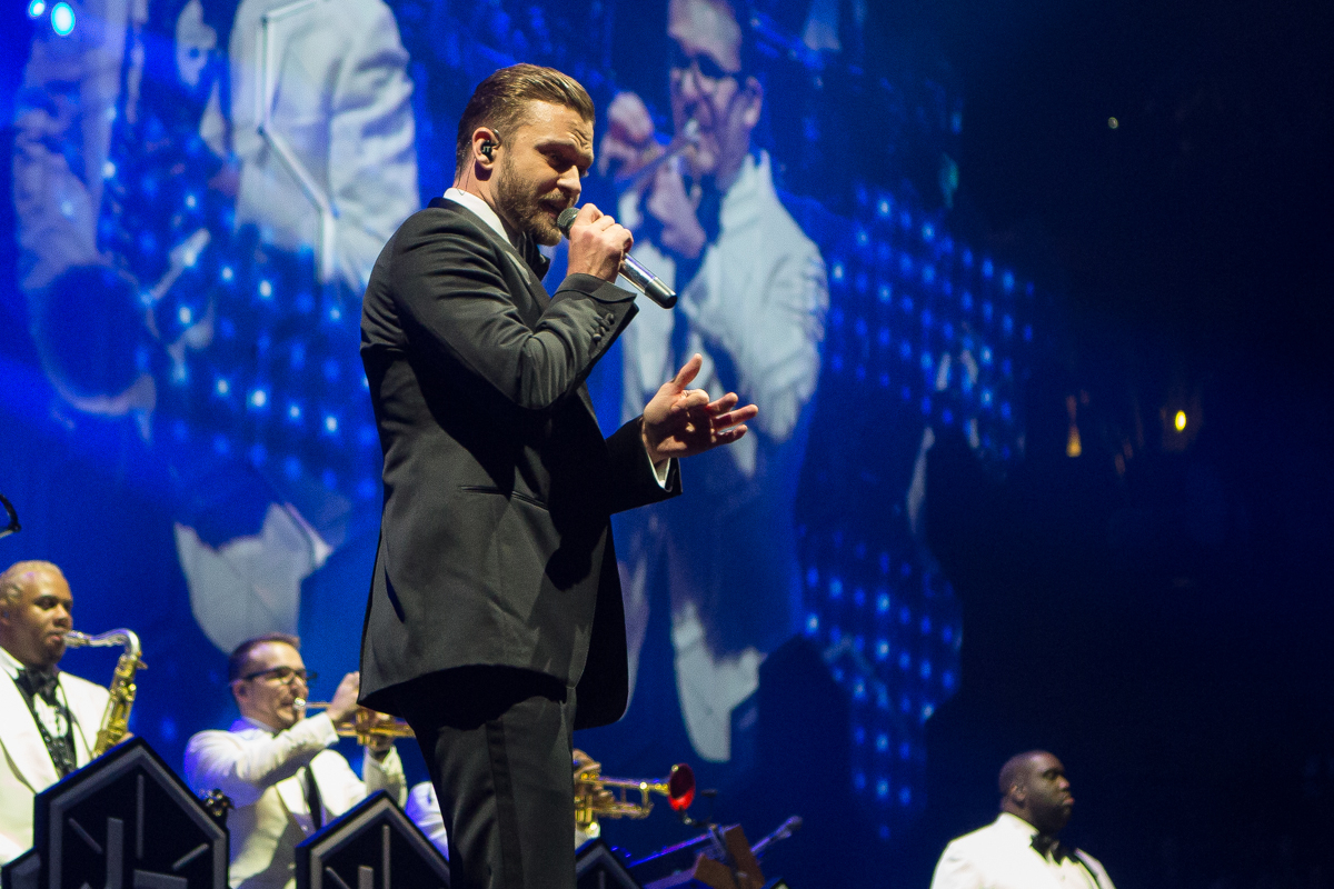 justin-timberlake photo_27849_0-12