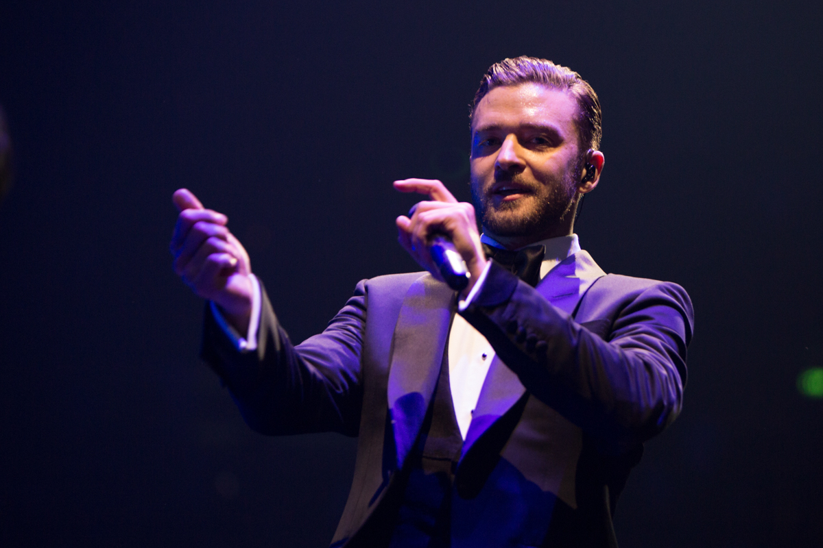justin-timberlake photo_27849_0-16