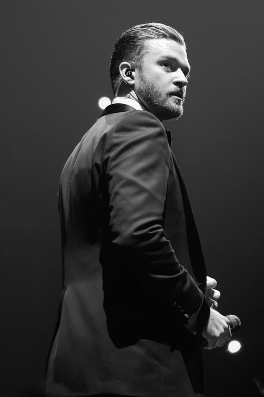 justin-timberlake photo_27849_0-17