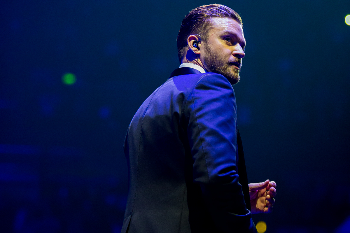 justin-timberlake photo_27849_0-18