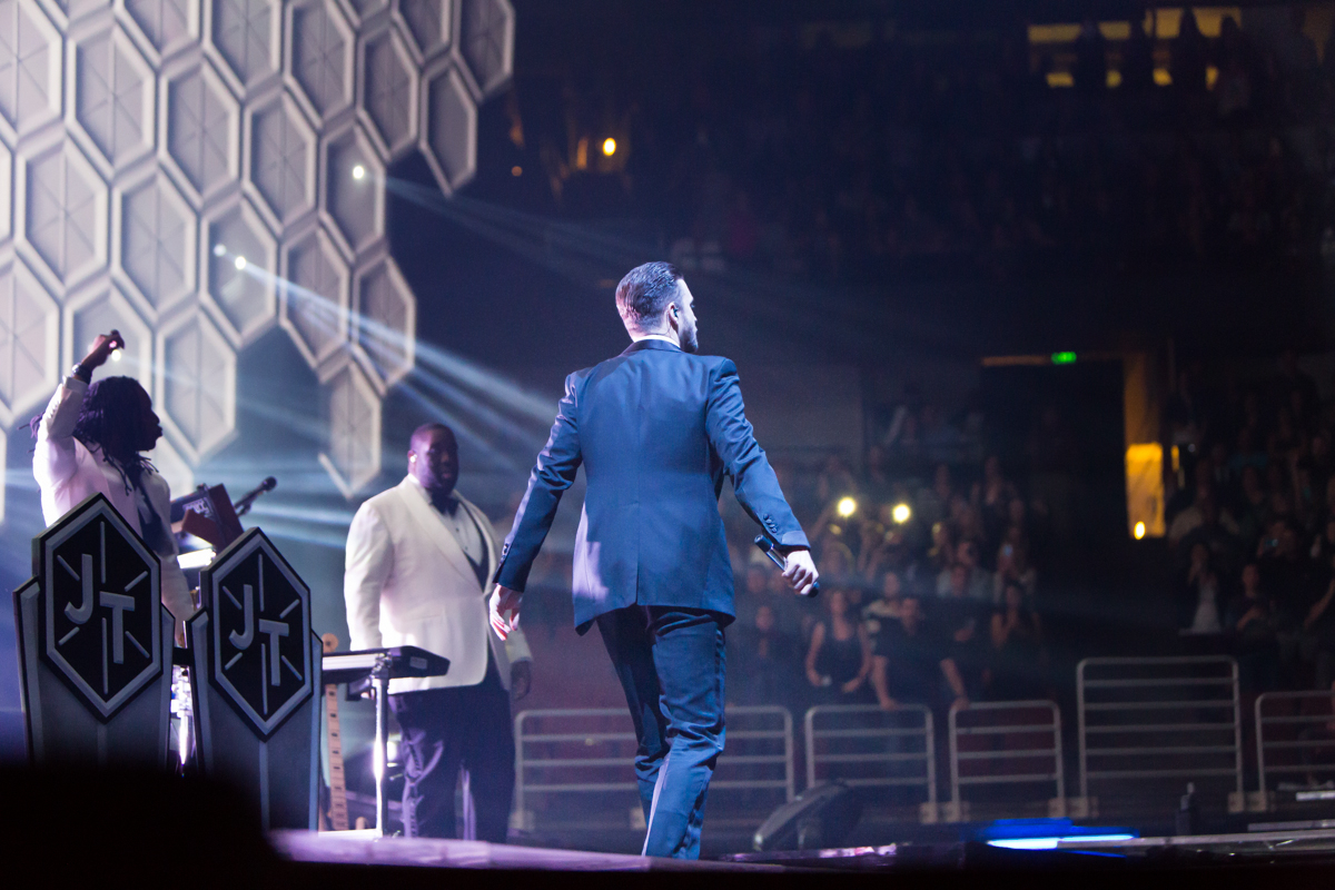 justin-timberlake photo_27849_0-2