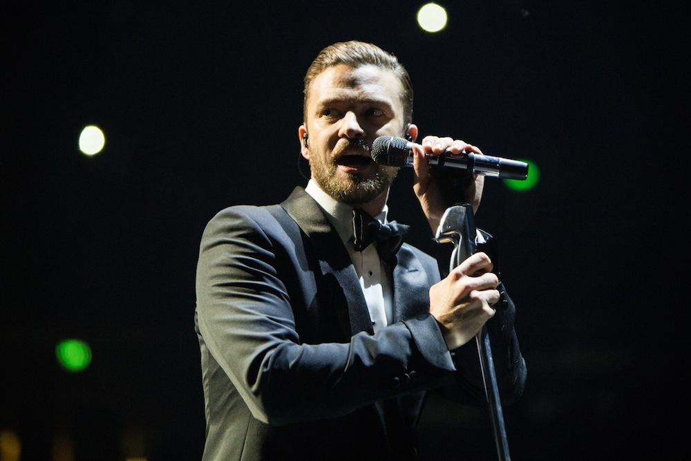 justin-timberlake photo_27849_0-5