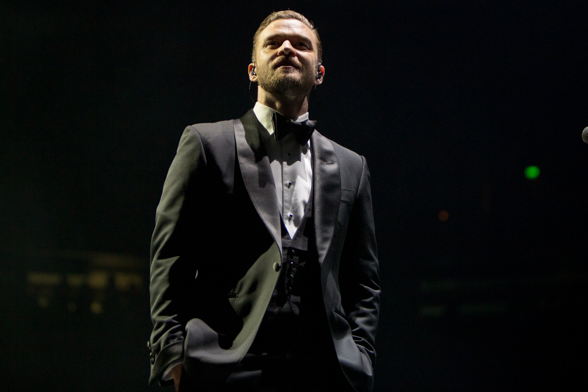 justin-timberlake photo_27849_0-6