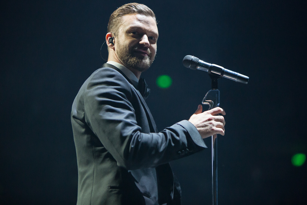 justin-timberlake photo_27849_0-7