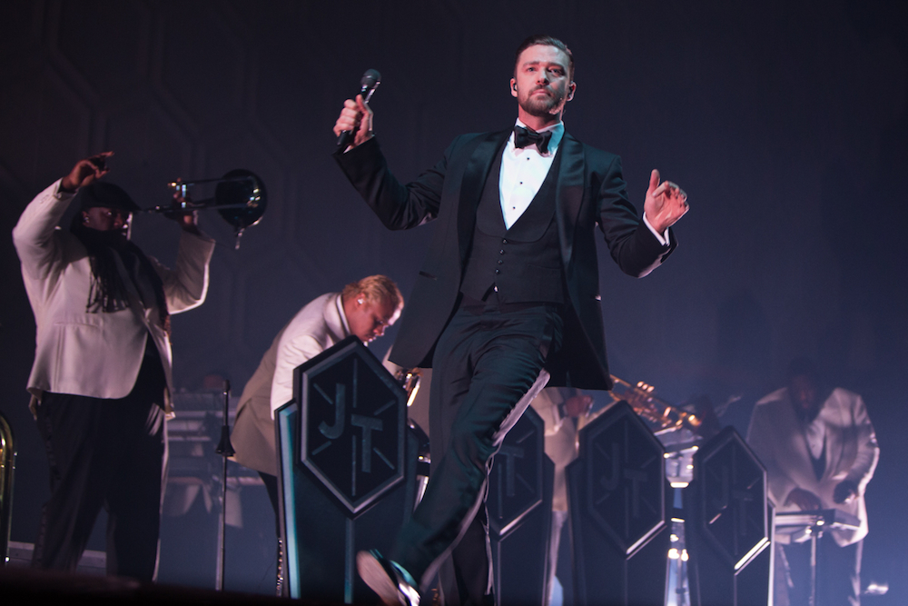 justin-timberlake photo_27849_0-8