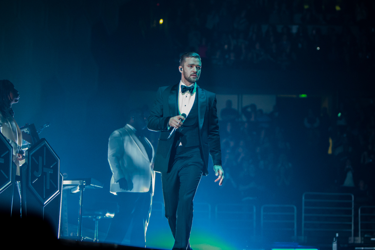 justin-timberlake photo_27849_0-9