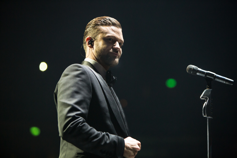 justin-timberlake photo_27849_1-5
