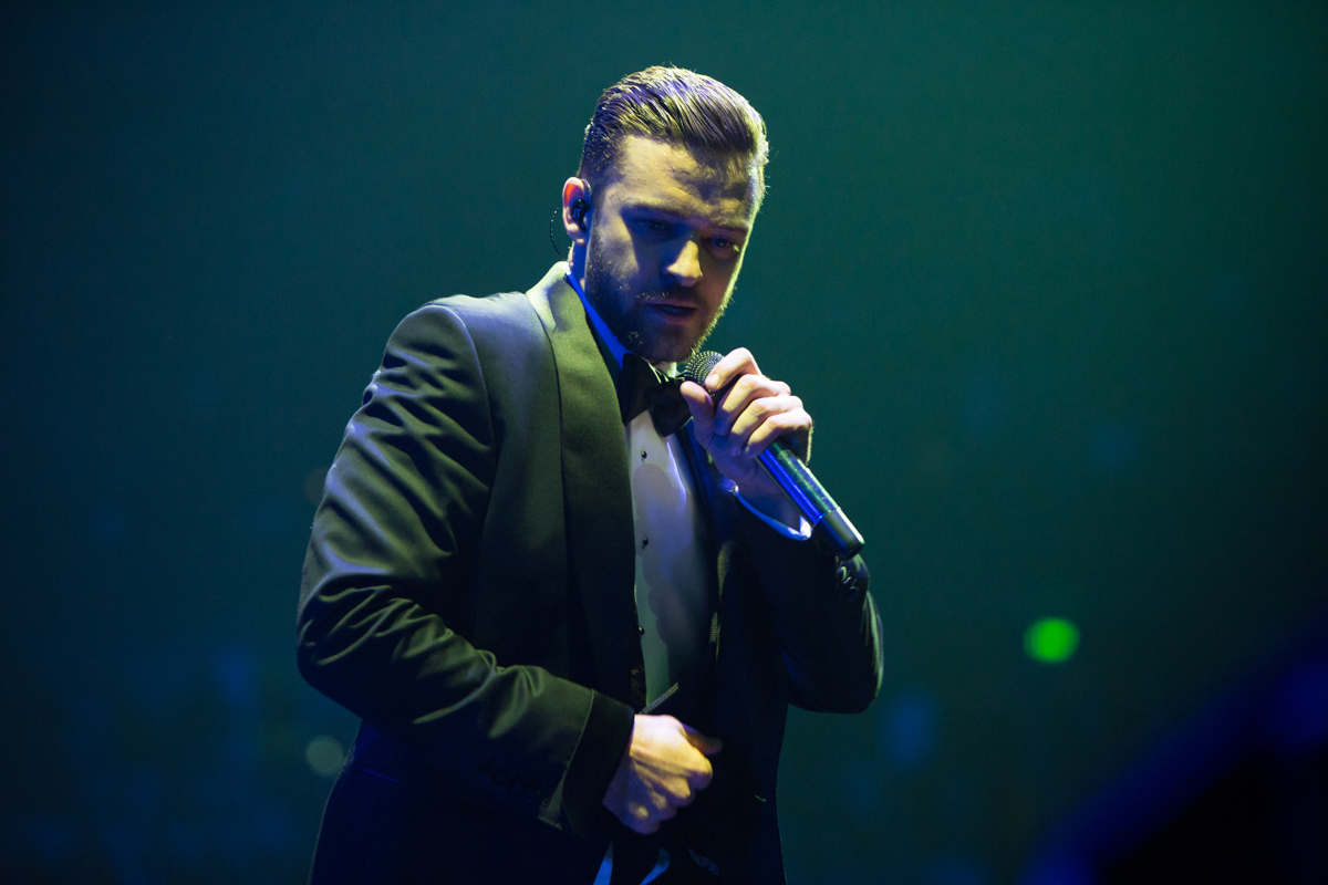 justin-timberlake photo_27849_1-7