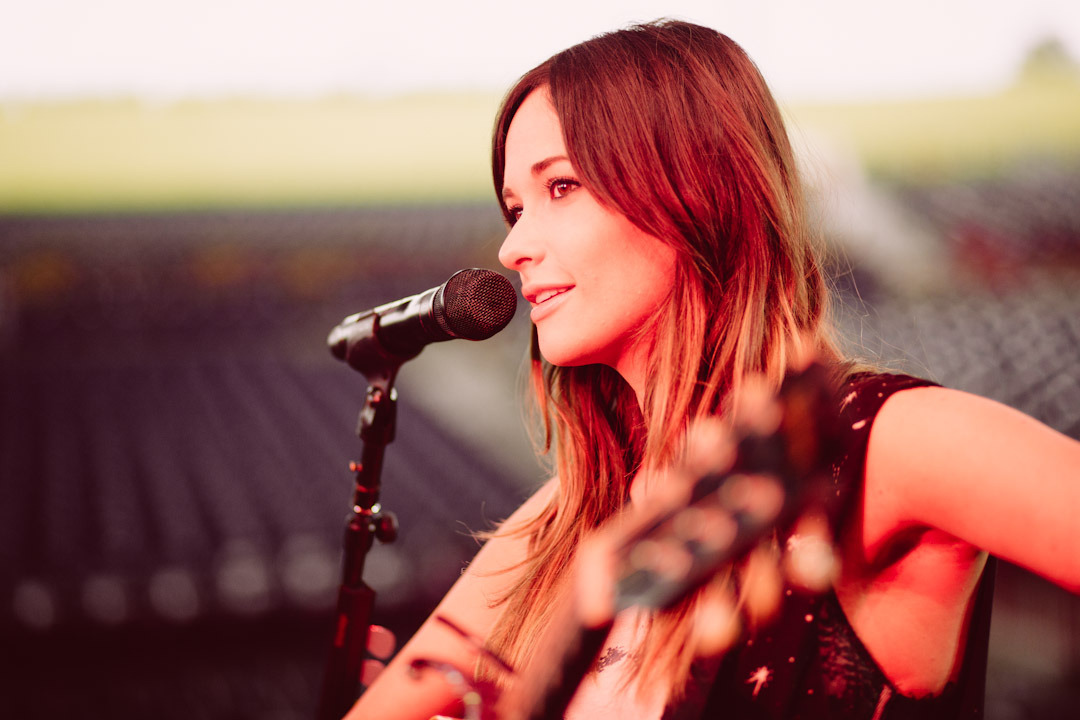 kacey-musgraves photo_12681_0-25