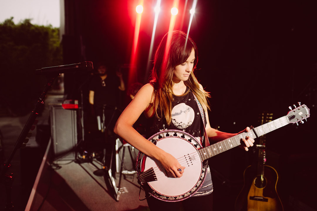 kacey-musgraves photo_12681_0-26