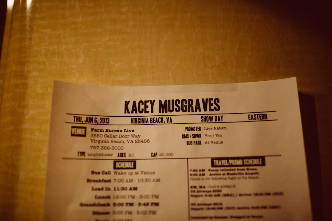 kacey-musgraves photo_12681_0-33