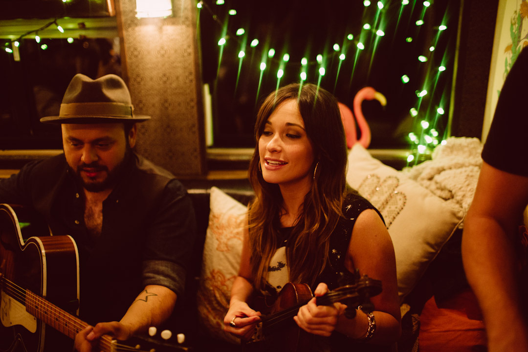 kacey-musgraves photo_12681_0-52