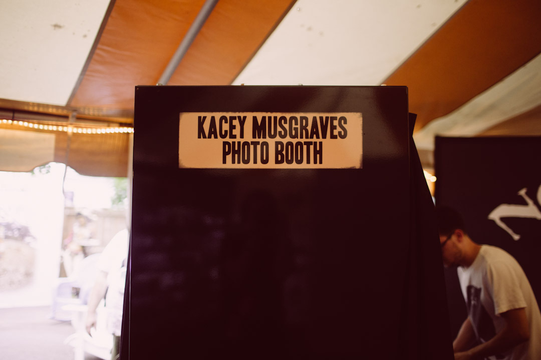 kacey-musgraves photo_13603_0-8
