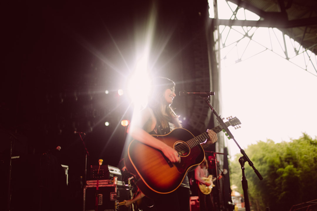 kacey-musgraves photo_13603_1-2