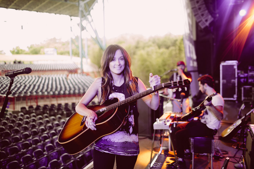 kacey-musgraves photo_1559_0-30