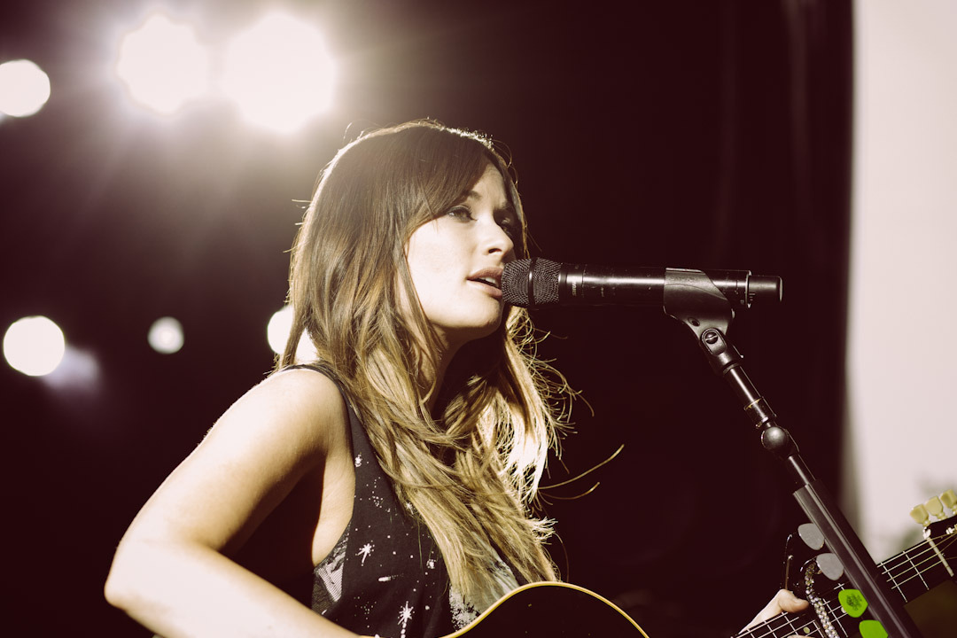 kacey-musgraves photo_17953_0-88