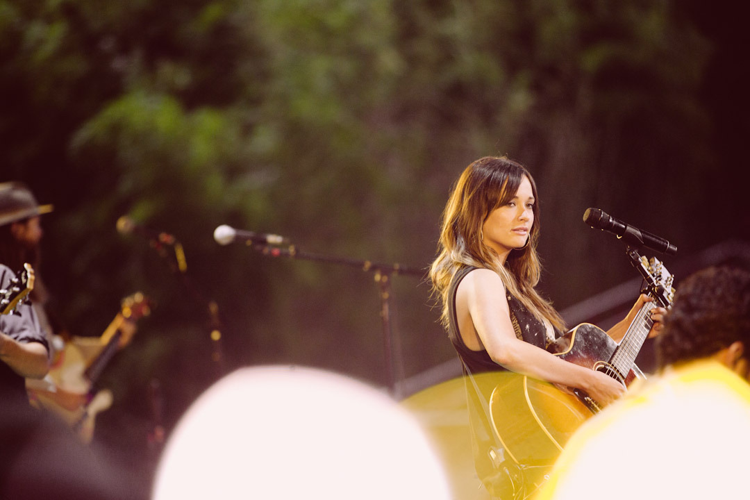 kacey-musgraves photo_18055_0-3