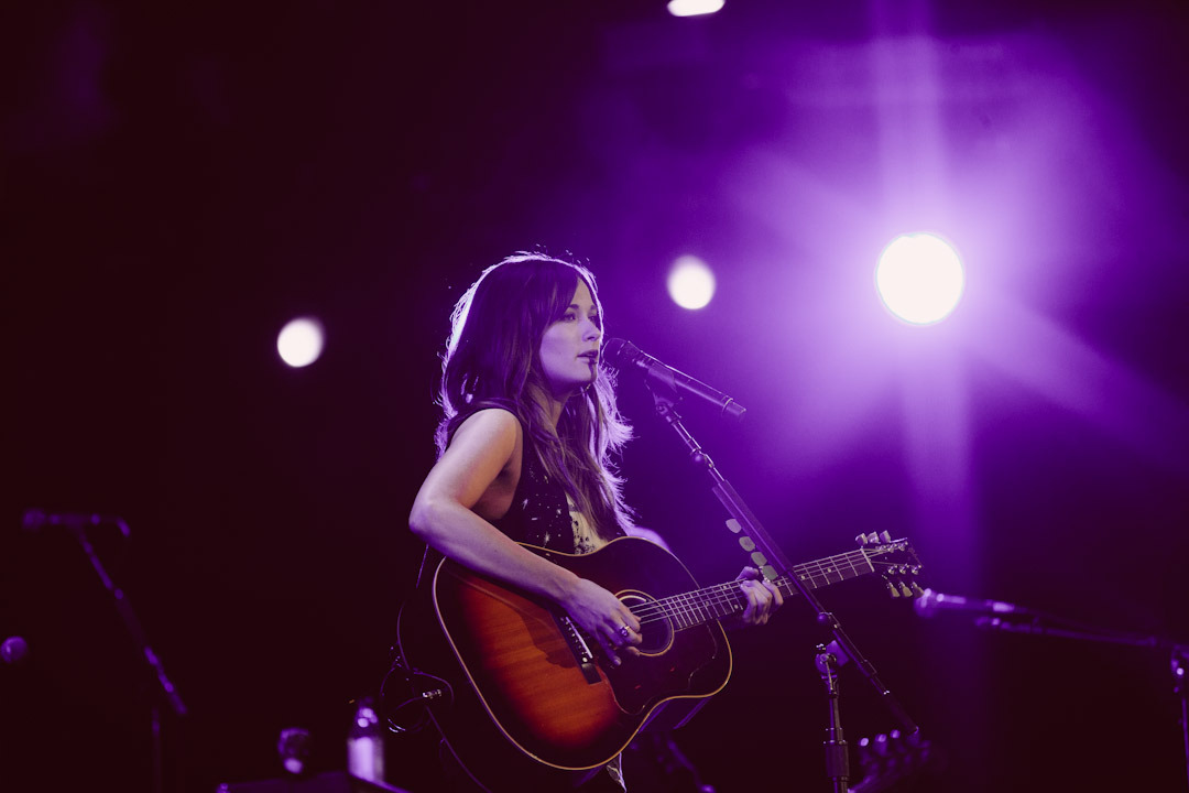 kacey-musgraves photo_18055_0-4