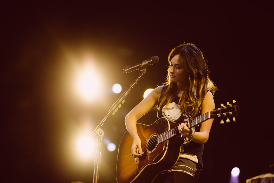 kacey-musgraves photo_18055_0-8