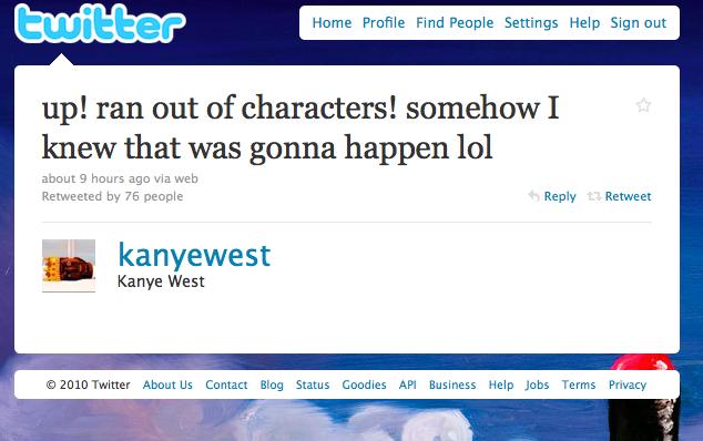 kanye-tweets-real-or-predicted photo_21802_0-3