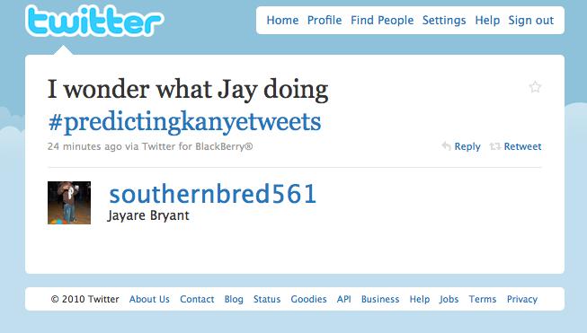 kanye-tweets-real-or-predicted photo_21802_0