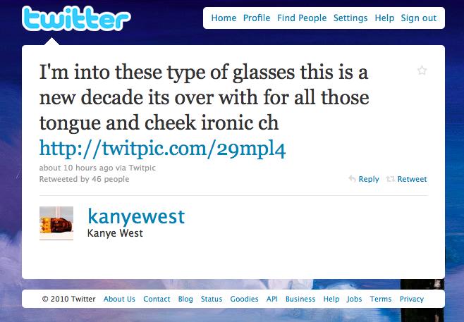 kanye-tweets-real-or-predicted photo_21804_0-2