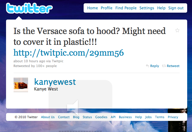 kanye-tweets-real-or-predicted photo_21804_0-3