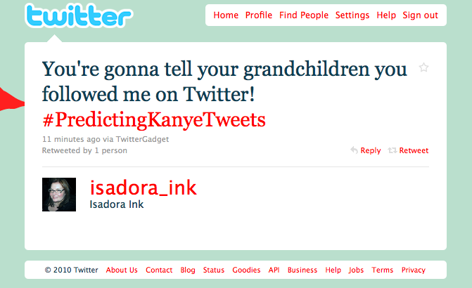 kanye-tweets-real-or-predicted photo_21804_0-4