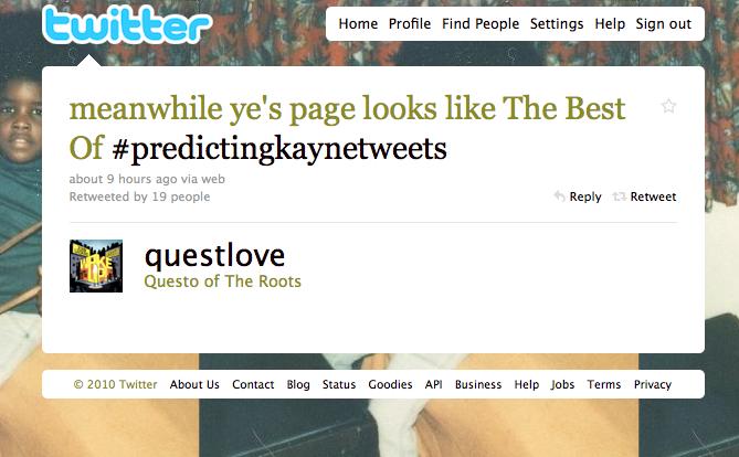 kanye-tweets-real-or-predicted photo_21805_0-2