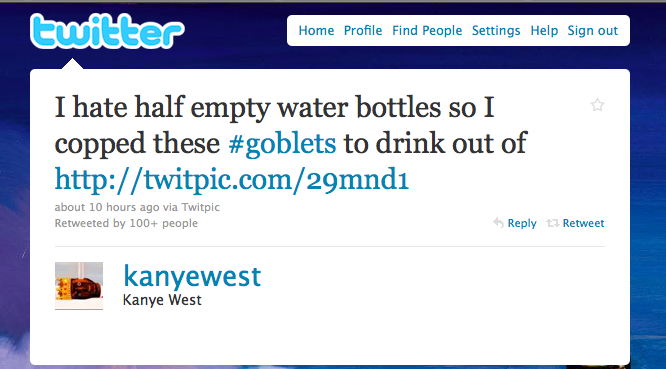 kanye-tweets-real-or-predicted photo_21805_0
