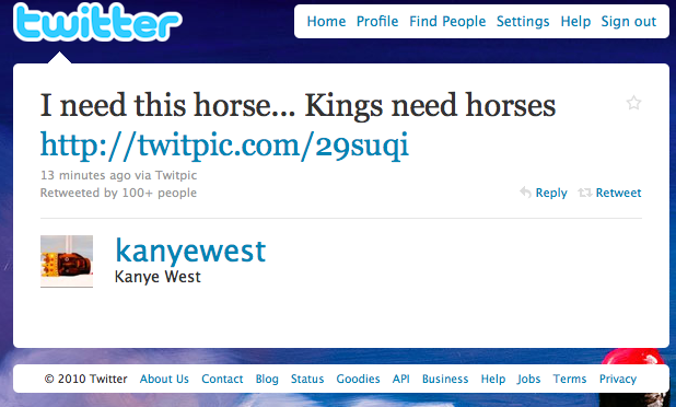 kanye-tweets-real-or-predicted photo_21806_0-5