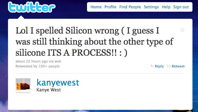 kanye-tweets-real-or-predicted photo_21807_0-2