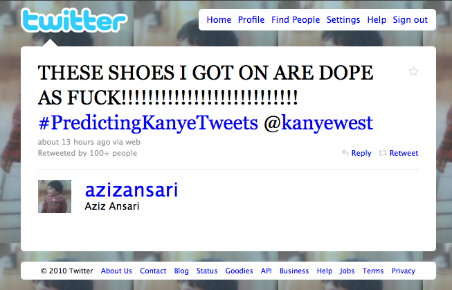 kanye-tweets-real-or-predicted photo_21807_0-3
