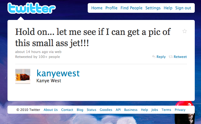 kanye-tweets-real-or-predicted photo_21807_0-4