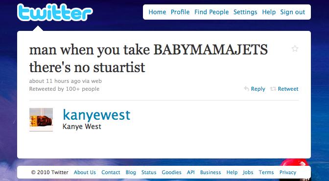 kanye-tweets-real-or-predicted photo_21808_0-2