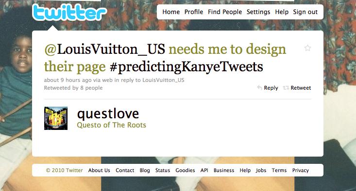 kanye-tweets-real-or-predicted photo_21808_0-3